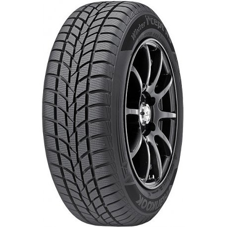 Hankook W442 Winter iCept RS