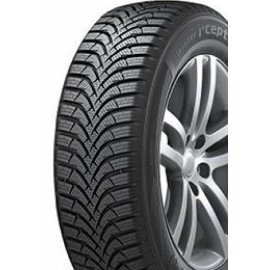 Hankook W452 Winter iCept RS2 XL