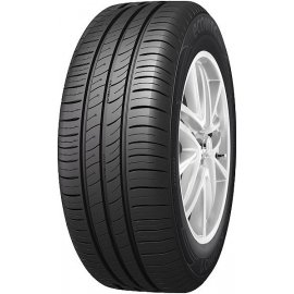 Kumho KH27 Ecowing ES01