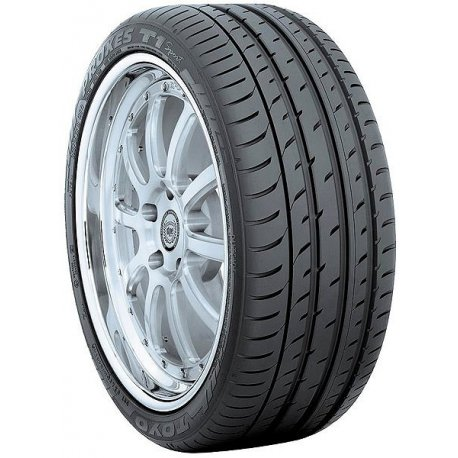 Toyo T1 Sport B Proxes