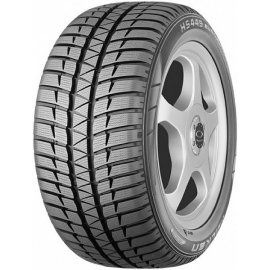 Falken HS449 XL DOT12