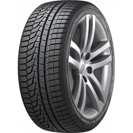 Hankook W320 Winter iCept Evo2 XL