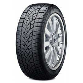 Dunlop SP Winter Sport3DXLMFS DO