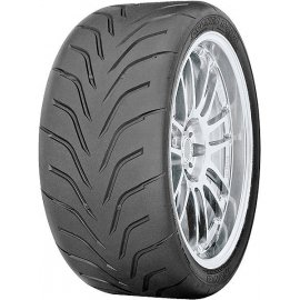 Toyo race R888 Proxes DOT16
