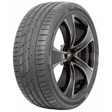 Hankook K117B VentusS1 Evo2 HRS