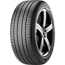 Pirelli S Verde AS XL AOE Runflat