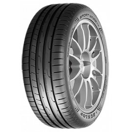 Dunlop SP Sport Maxx RT2 XL MFS