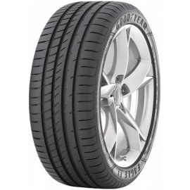 Goodyear EagleF1Asym2 XL FP ROF MO