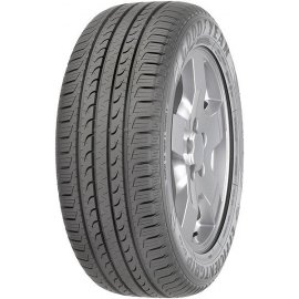 Goodyear Efficientgrip SUV XL FP