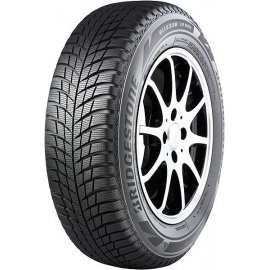 Bridgestone LM001 DOT14
