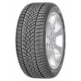 Goodyear UG Performance Gen1 XL