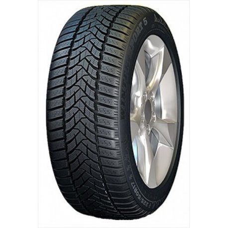 Dunlop SP Winter Sport 5 SUV XL