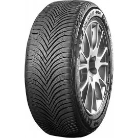 Michelin Alpin 5 DOT14