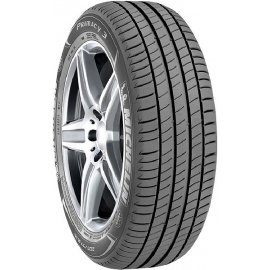 Michelin Primacy3 MOE ZP XL DOT14