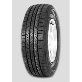 Pirelli Scorpion Ice* XL RunFlat