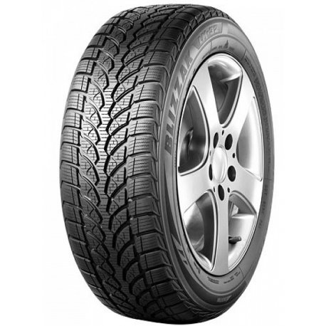 Bridgestone LM32 * RFT DOT15