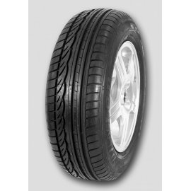 Dunlop SP Sport 01* XL ROF DOT13