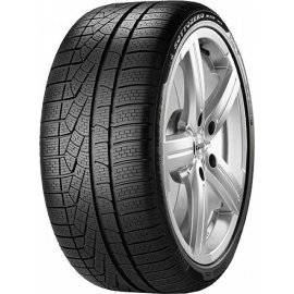 Pirelli SottoZero 2 XL RunFlat DO