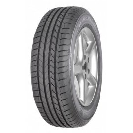 Goodyear Efficientgrip XL FP AO