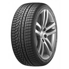 Hankook W320A Winter icept Evo2SU