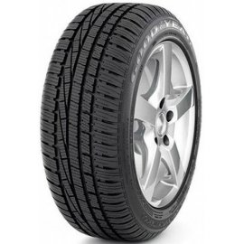 Goodyear UG Perform.SUV G1 XL FP M