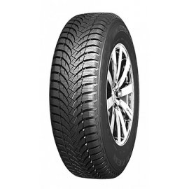 Nexen Winguard SnowG WH2 XL