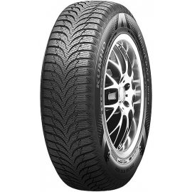 Kumho WP51 WinterCraft XRP