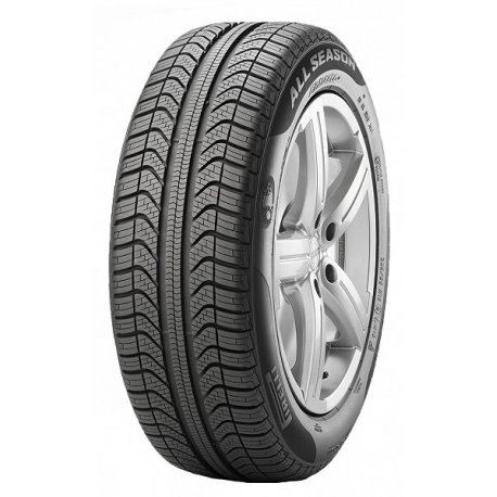 Pirelli Cinturato All Season MS