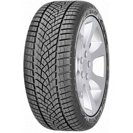 Goodyear UG Performance+ XL FP