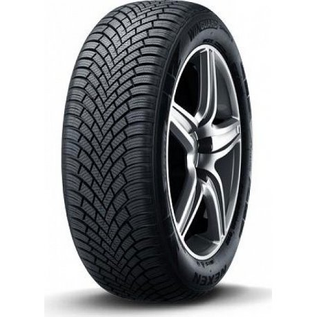 Nexen Winguard SnowG3 WH21 XL