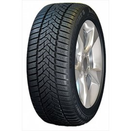 Dunlop SP Winter Sport 5 MFS