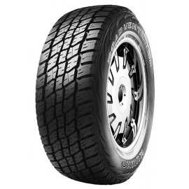 Kumho AT61 Road Venture XL