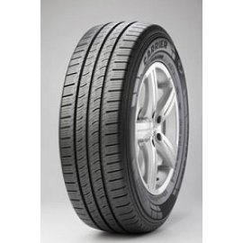 Pirelli Carrier All Season MS