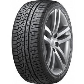 Hankook W320B XL HRS