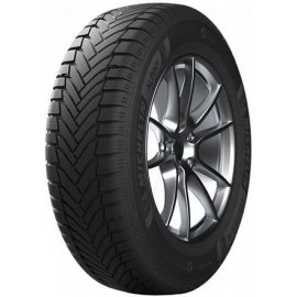 Michelin Alpin 6 XL