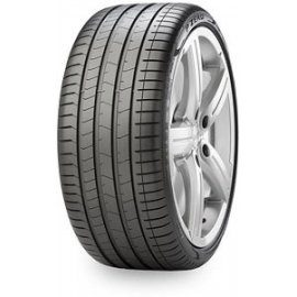 Pirelli P-Zero Luxury XL VOL ncs
