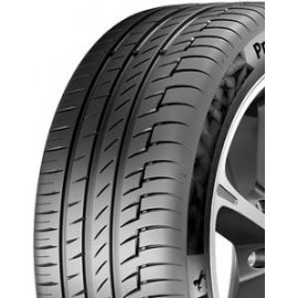 Continental PremiumContact 6 FR