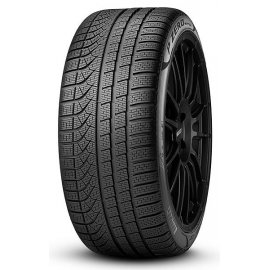 Pirelli PZero Winter XL MO1