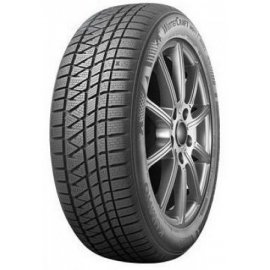 Kumho WS71 WinterCraft SUV XL