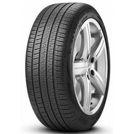 Pirelli Scorpion Zero AS XL RunFl
