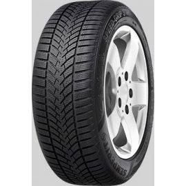 Semperit Speed-Grip 3 SUV XL FR