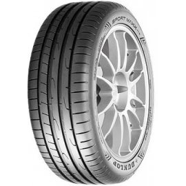 Dunlop SP Sport Maxx RT2 SUV XL