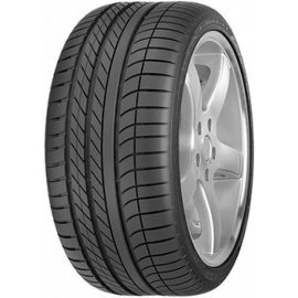 Goodyear Eagle F1 Asym3 XL FP NF0