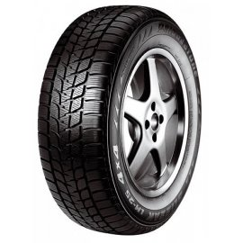 Bridgestone LM25 4X4 DOT15