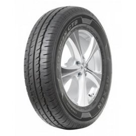 Nexen Roadian CT8 XL
