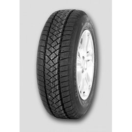 Dunlop SP LT60-8 DOT13