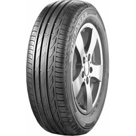 Bridgestone T001 DOT17