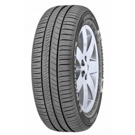 Michelin Energy Saver+ Grnx DOT17