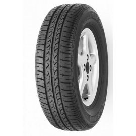 Bridgestone B250 DOT17