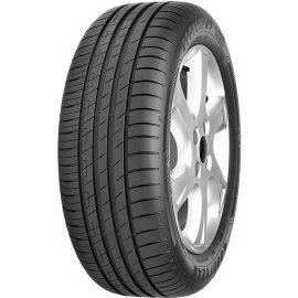 Goodyear EfficientGrip Perf DOT17